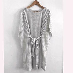 Maggy Boutique dress size 14